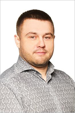 Александр Шматко