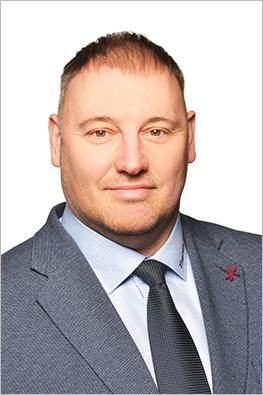 Янэк Мыйк