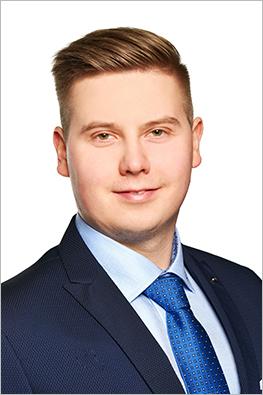 Артём Кузнецкий