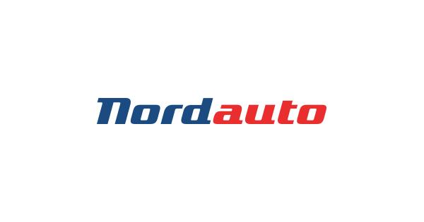 3a2834f1e35 Müügieelne kontroll ja ettevalmistus - Nordauto