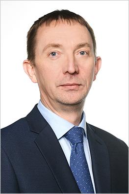 Михкель Кярнер